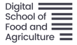 Digital School of Food and Agriculture
